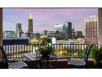 View 250 Park Ave Nw # 804 Atlanta GA