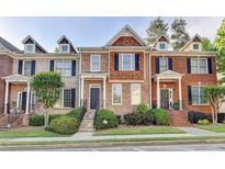 View 2840 Langford Commons Dr # 16 Norcross GA