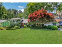 View 2988 Rockingham Dr Nw Atlanta GA