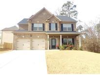 View 4233 Oakmont Ests Ellenwood GA