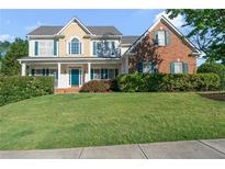 View 4251 Chastain Pointe Nw Kennesaw GA