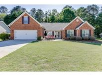 View 1180 Tributary Way Dacula GA