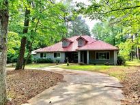 View 110 Twin Branch Walk Fayetteville GA