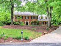 View 3403 Johnson Ferry Rd Roswell GA