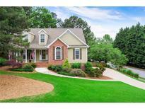 View 3797 Landmark Dr Douglasville GA