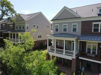 View 234 Haverstock Ct # 5 Marietta GA
