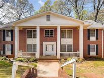 View 135 E Hill St # 16 Decatur GA
