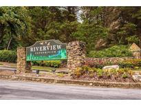 View 1309 Riverview Dr Se Marietta GA