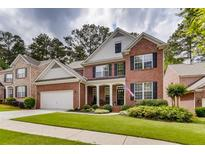 View 3952 Coventry Park Ln Peachtree Corners GA