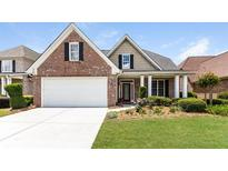 View 755 Windsor Place Cir Grayson GA