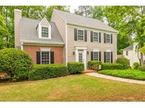 View 8270 Riverbirch Dr Roswell GA