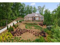 View 814 Waterford Estates Mnr Canton GA