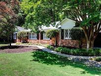 View 331 Valley Green Dr Ne Atlanta GA