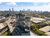 View 788 W Marietta St # 1808 Atlanta GA