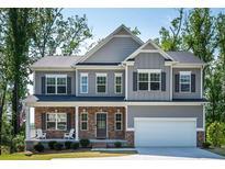 View 441 Darnell Rd Canton GA