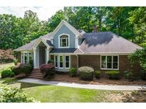 View 4000 Whispering Pines Trl Nw Conyers GA