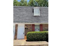 View 3870 Parklane Dr Clarkston GA