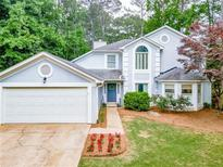 View 1085 Wellers Ct Roswell GA
