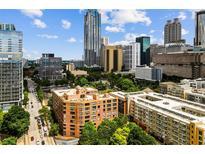 View 115 W Peachtree Pl Nw # 616 Atlanta GA