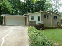 View 3415 Forrest Hills Dr Hapeville GA