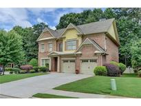 View 1777 Westvale Place Pl Duluth GA