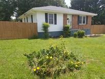 View 3415 Ridgecrest Rd Se Smyrna GA