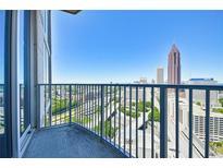 View 400 W Peachtree St Nw # 2516 Atlanta GA