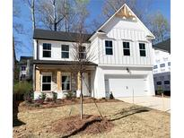 View 161 Crest Brooke Dr Holly Springs GA