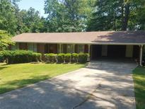 View 4531 S Roberts Dr Sugar Hill GA
