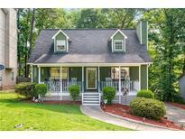 View 5705 Princeton Oaks Dr Sugar Hill GA
