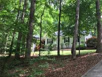 View 2770 Hidden Creek Dr Loganville GA