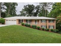 View 5678 Forest Dr Sw Lilburn GA