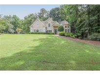 View 12125 Lonsdale Ln Roswell GA