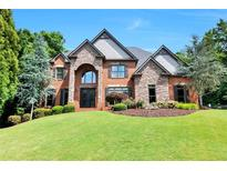 View 8940 Indian Wells Ct Duluth GA