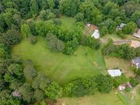View 3603 Lakeshore Dr Sw Smyrna GA