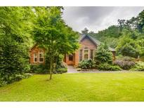 View 3278 Lark Haven Dr Nw Kennesaw GA