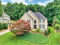 View 1800 Windsor Wood Dr Roswell GA