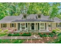 View 105 Roundleaf Ct Peachtree City GA