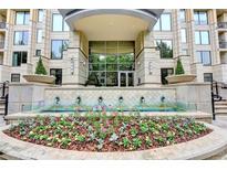 View 3445 Stratford Rd Ne # 1101 Atlanta GA