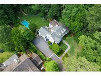 View 3264 Wood Valley Rd Nw Atlanta GA
