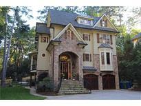 View 967 Canter Rd Ne Atlanta GA