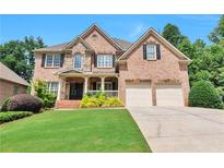 View 3021 Willowstone Dr Duluth GA