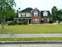 View 620 Ivy Cv McDonough GA