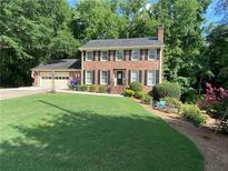 View 4185 Town Branch Ct Sw Covington GA