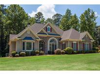 View 115 Moss Creek Walk Fayetteville GA