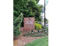 View 2626 Peachtree Rd Nw # 401 Atlanta GA