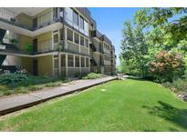 View 1445 Monroe Dr Ne # E39 Atlanta GA