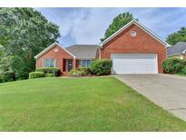 View 1424 Oak Bend Way Lawrenceville GA