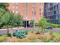 View 3060 Pharr Ct Nw # 514 Atlanta GA