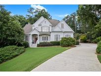 View 3000 Burlingame Dr Roswell GA